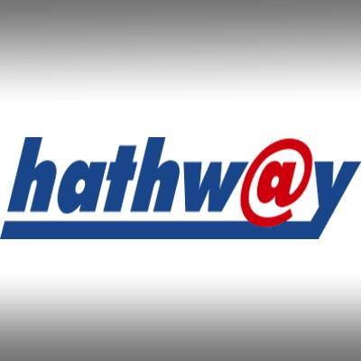 https://www.indiantelevision.com/sites/default/files/styles/smartcrop_800x800/public/images/cable_tv_images/2014/03/26/hathway.jpg?itok=F7a6YM2n