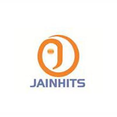 http://www.indiantelevision.com/sites/default/files/styles/smartcrop_800x800/public/images/cable_tv_images/2014/05/12/JainHITS.jpg?itok=K-Kq4AHu