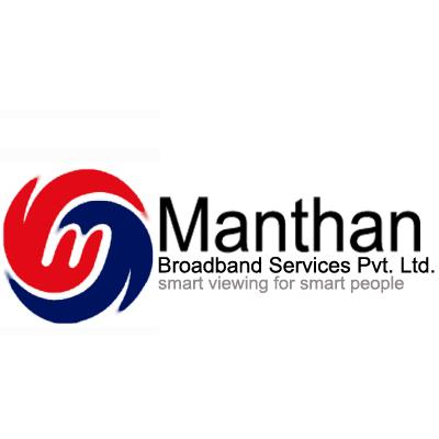 http://www.indiantelevision.com/sites/default/files/styles/smartcrop_800x800/public/images/cable_tv_images/2014/05/14/manthan.jpg?itok=fasN8CRF