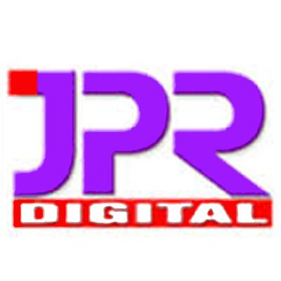 https://www.indiantelevision.com/sites/default/files/styles/smartcrop_800x800/public/images/cable_tv_images/2014/05/29/jpr.jpg?itok=oCSPUUY5
