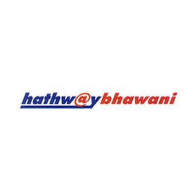 http://www.indiantelevision.com/sites/default/files/styles/smartcrop_800x800/public/images/cable_tv_images/2014/06/02/hathway-bhawani.jpg?itok=uwpoH1Ws