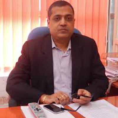 http://www.indiantelevision.com/sites/default/files/styles/smartcrop_800x800/public/images/cable_tv_images/2014/06/30/bprath.jpg?itok=W_PaoI-T
