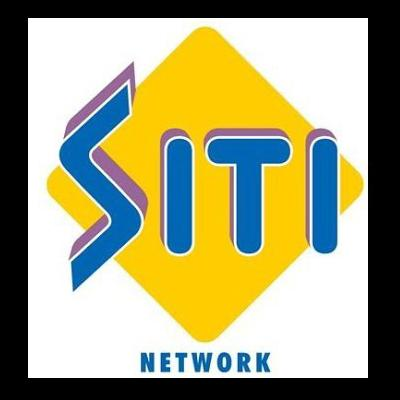 https://www.indiantelevision.com/sites/default/files/styles/smartcrop_800x800/public/images/cable_tv_images/2014/07/18/siti_0.jpg?itok=S3bz2Pm6