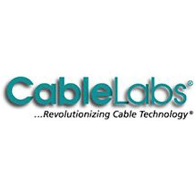 http://www.indiantelevision.com/sites/default/files/styles/smartcrop_800x800/public/images/cable_tv_images/2014/07/31/cablas.jpg?itok=nFQM7CoP