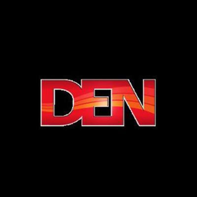 http://www.indiantelevision.com/sites/default/files/styles/smartcrop_800x800/public/images/cable_tv_images/2014/08/13/DEN.jpg?itok=cdJFvOpL