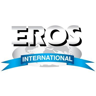 https://www.indiantelevision.com/sites/default/files/styles/smartcrop_800x800/public/images/cable_tv_images/2014/09/03/Eros.jpg?itok=_f5biQl7