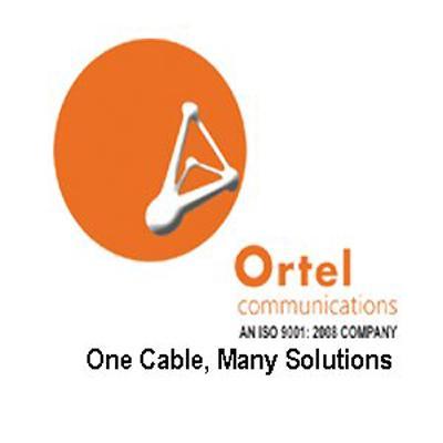 http://www.indiantelevision.com/sites/default/files/styles/smartcrop_800x800/public/images/cable_tv_images/2014/09/12/ortel.jpg?itok=7-7DkpF9
