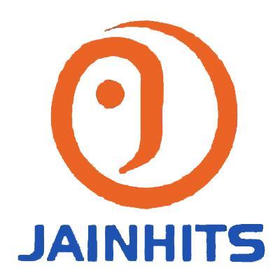 https://www.indiantelevision.com/sites/default/files/styles/smartcrop_800x800/public/images/cable_tv_images/2014/09/15/JainHITS.jpg?itok=N7u76G5w