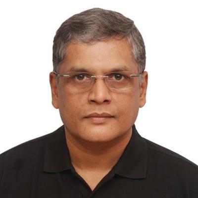 https://www.indiantelevision.com/sites/default/files/styles/smartcrop_800x800/public/images/cable_tv_images/2015/01/06/Jagdish-Kumar.jpg?itok=mmCrhV6z