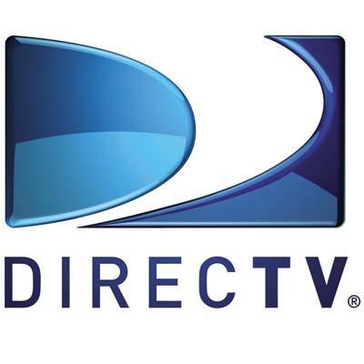 https://www.indiantelevision.com/sites/default/files/styles/smartcrop_800x800/public/images/cable_tv_images/2015/03/13/cable%20mso.jpg?itok=DmDklgo3