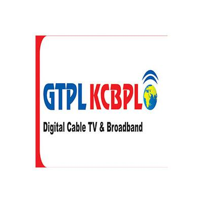 http://www.indiantelevision.com/sites/default/files/styles/smartcrop_800x800/public/images/cable_tv_images/2015/04/11/cable%20mso%201.jpg?itok=IHzMFUOl