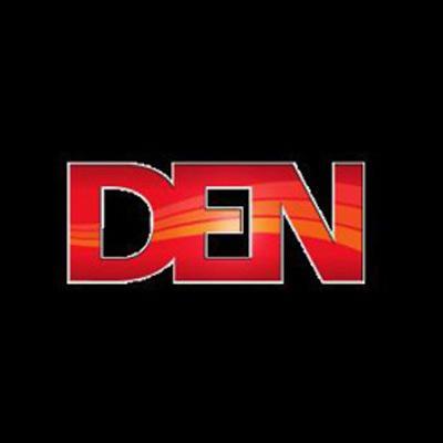 http://www.indiantelevision.com/sites/default/files/styles/smartcrop_800x800/public/images/cable_tv_images/2015/05/12/den.jpg?itok=SuuZYndz