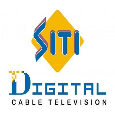 http://www.indiantelevision.com/sites/default/files/styles/smartcrop_800x800/public/images/cable_tv_images/2015/08/13/SITI_Digital_Cable_Television.jpg?itok=78Qhk0v5