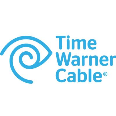 https://www.indiantelevision.com/sites/default/files/styles/smartcrop_800x800/public/images/cable_tv_images/2015/08/20/cable%20people.jpg?itok=VdsV_w3N