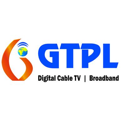http://www.indiantelevision.com/sites/default/files/styles/smartcrop_800x800/public/images/cable_tv_images/2015/09/11/a.jpg?itok=dy0brveY
