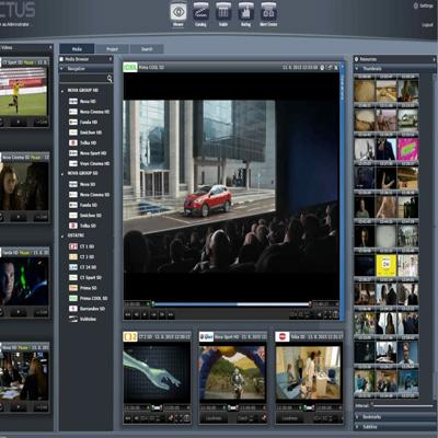 http://www.indiantelevision.com/sites/default/files/styles/smartcrop_800x800/public/images/cable_tv_images/2015/10/07/Untitled-1.jpg?itok=79kvP3yP