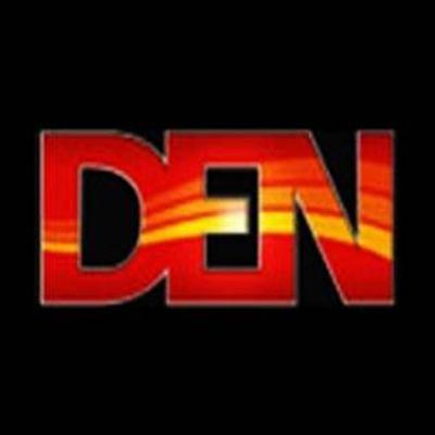 https://www.indiantelevision.com/sites/default/files/styles/smartcrop_800x800/public/images/cable_tv_images/2015/10/27/DEN_Networks.jpg?itok=4beHKTYY