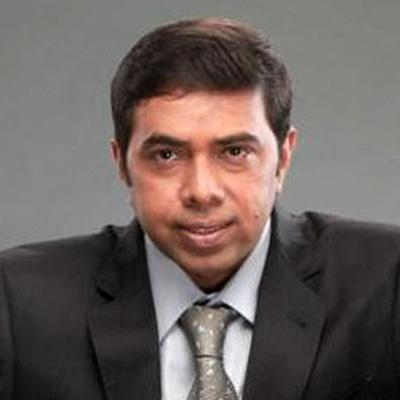 https://www.indiantelevision.com/sites/default/files/styles/smartcrop_800x800/public/images/cable_tv_images/2015/11/13/Nagesh%20Chhabria.jpg?itok=FKvPGrc-