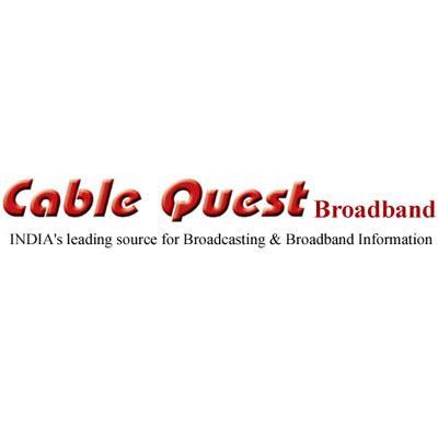 http://www.indiantelevision.com/sites/default/files/styles/smartcrop_800x800/public/images/cable_tv_images/2016/01/07/Cable%20Quest%27.jpg?itok=V6XnHgjH