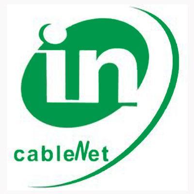 https://www.indiantelevision.com/sites/default/files/styles/smartcrop_800x800/public/images/cable_tv_images/2016/02/09/InCableNet.jpg?itok=E9xr380y