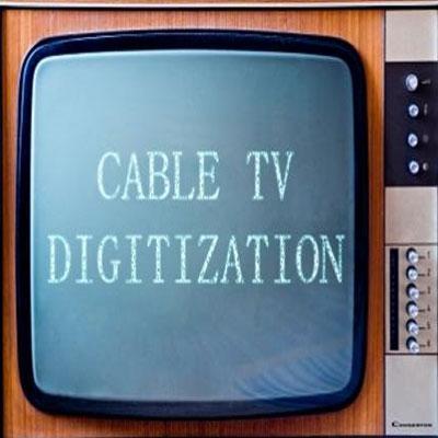 https://www.indiantelevision.com/sites/default/files/styles/smartcrop_800x800/public/images/cable_tv_images/2016/03/08/Untitled-1.jpg?itok=5PlpD2Lj