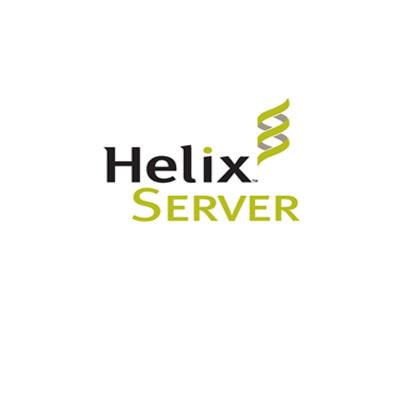 http://www.indiantelevision.com/sites/default/files/styles/smartcrop_800x800/public/images/cable_tv_images/2016/04/22/helix%20server_0.jpg?itok=XtMudRcL