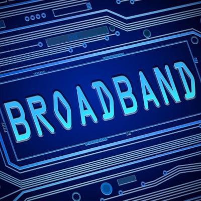 http://www.indiantelevision.com/sites/default/files/styles/smartcrop_800x800/public/images/cable_tv_images/2016/04/29/broadband.jpg?itok=epSDlcA2
