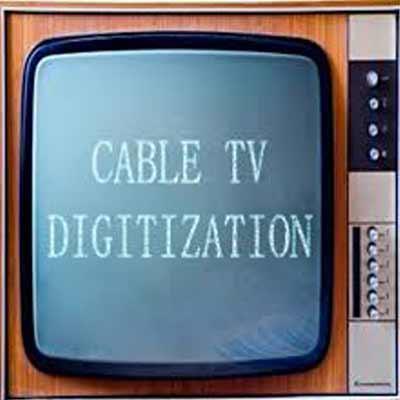 https://www.indiantelevision.com/sites/default/files/styles/smartcrop_800x800/public/images/cable_tv_images/2016/05/03/Untitled-1_0.jpg?itok=PR3MAhzZ
