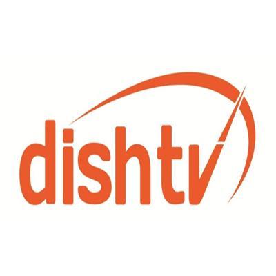 https://www.indiantelevision.com/sites/default/files/styles/smartcrop_800x800/public/images/dth-images/2014/01/14/dish%20tv.jpg?itok=DduKMRGh