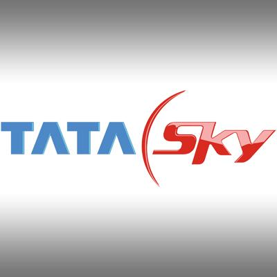 https://www.indiantelevision.com/sites/default/files/styles/smartcrop_800x800/public/images/dth-images/2014/02/13/tata.jpg?itok=Xq34GiYH