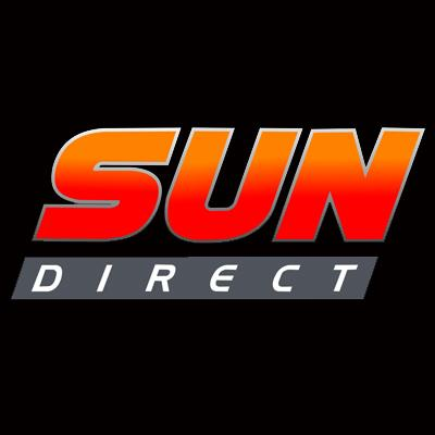 http://www.indiantelevision.com/sites/default/files/styles/smartcrop_800x800/public/images/dth-images/2014/02/15/sun_direct_logo.jpg?itok=Rdop8rEU
