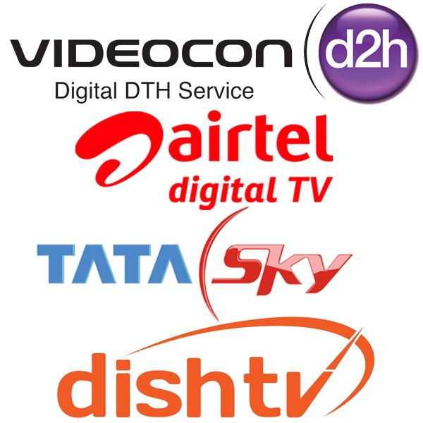 http://www.indiantelevision.com/sites/default/files/styles/smartcrop_800x800/public/images/dth-images/2014/03/12/dth.jpg?itok=xDlYxC2R