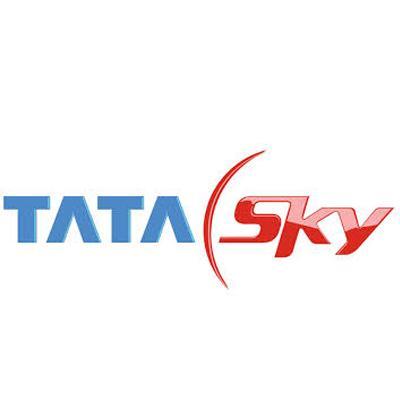 http://www.indiantelevision.com/sites/default/files/styles/smartcrop_800x800/public/images/dth-images/2014/05/14/tata_sky.jpg?itok=raIUuUPJ