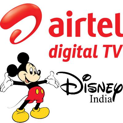 http://www.indiantelevision.com/sites/default/files/styles/smartcrop_800x800/public/images/dth-images/2014/05/28/disney_airtel.jpg?itok=hwWaLwza