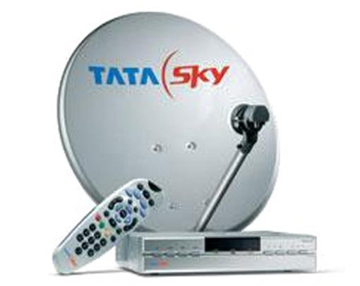 http://www.indiantelevision.com/sites/default/files/styles/smartcrop_800x800/public/images/dth-images/2014/07/05/tatasky12.jpg?itok=3nl5c9rR