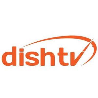 http://www.indiantelevision.com/sites/default/files/styles/smartcrop_800x800/public/images/dth-images/2014/10/30/dishTV.jpg?itok=5XIPuXt_