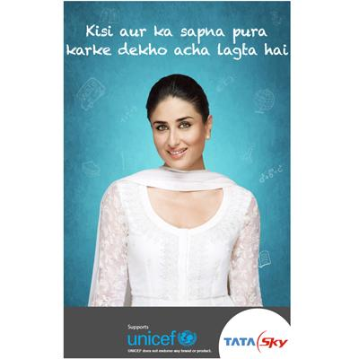 http://www.indiantelevision.com/sites/default/files/styles/smartcrop_800x800/public/images/dth-images/2014/12/04/Tata%20Sky%20and%20UNICEF%20initiative%20supported%20by%20Kareena%20Kapoor.jpg?itok=3jySz4Gm