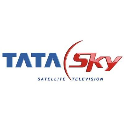 http://www.indiantelevision.com/sites/default/files/styles/smartcrop_800x800/public/images/dth-images/2014/12/29/2849_tatasky.jpg?itok=5Amf8HBk