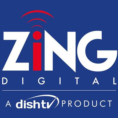Dish TV launches Zing in Kerala with 27 Malayalam channels | Indian