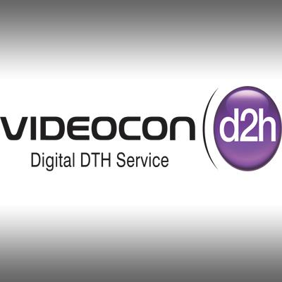 Videocon d2h adds two new Malayalam channels | Indian