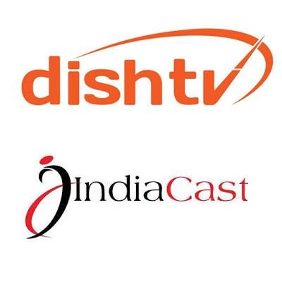 http://www.indiantelevision.com/sites/default/files/styles/smartcrop_800x800/public/images/dth-images/2015/09/12/Untitled-1.jpg?itok=GlJgtuSH