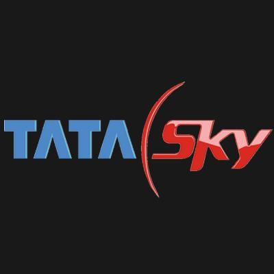 http://www.indiantelevision.com/sites/default/files/styles/smartcrop_800x800/public/images/dth-images/2015/10/14/tata_sky.jpg?itok=mNFmB7W7