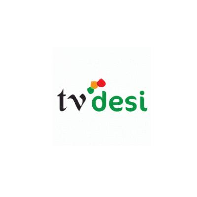 http://www.indiantelevision.com/sites/default/files/styles/smartcrop_800x800/public/images/dth-images/2015/10/29/DesiTV.jpg?itok=7aCmVPVj