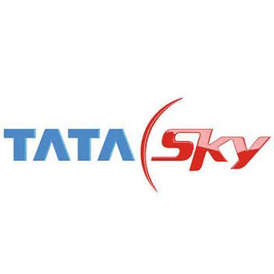 https://www.indiantelevision.com/sites/default/files/styles/smartcrop_800x800/public/images/dth-images/2015/11/06/TataSky.jpg?itok=oPuXqZ6p