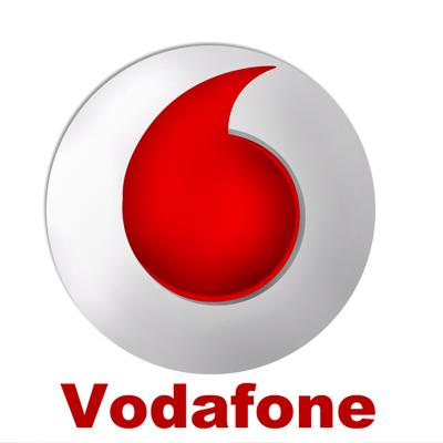 http://www.indiantelevision.com/sites/default/files/styles/smartcrop_800x800/public/images/dth-images/2015/12/03/Vodafone.jpg?itok=aLsGr8bb