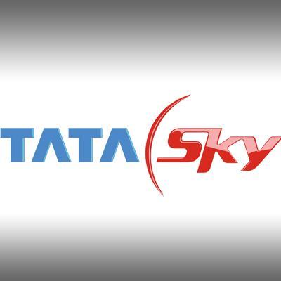 https://www.indiantelevision.com/sites/default/files/styles/smartcrop_800x800/public/images/dth-images/2015/12/10/tata_logo.jpg?itok=OXMJmfrc