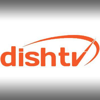 https://www.indiantelevision.com/sites/default/files/styles/smartcrop_800x800/public/images/dth-images/2016/02/03/dth%20dth%20operator_0.jpg?itok=U4mGPHlr