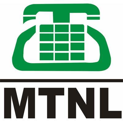 http://www.indiantelevision.com/sites/default/files/styles/smartcrop_800x800/public/images/dth-images/2016/04/27/MTNL.jpg?itok=JtwU3CIQ