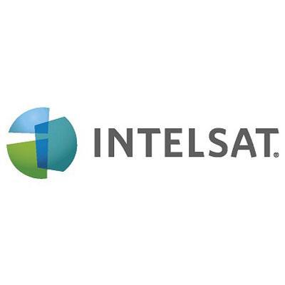 https://www.indiantelevision.com/sites/default/files/styles/smartcrop_800x800/public/images/dth-images/2016/04/28/Intelsat.jpg?itok=-LvA1erO