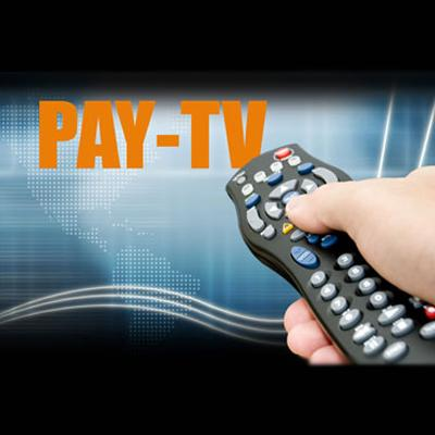 https://www.indiantelevision.com/sites/default/files/styles/smartcrop_800x800/public/images/dth-images/2016/04/28/Pay-TV.jpg?itok=d3f9_Efh